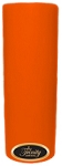 Florida Orange - Pillar Candle - 3x9