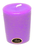 Lavender - Votive Candle - Single