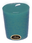 Maui Breeze - Votive Candle - Single