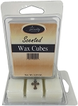 Cross Charm Wax Melts