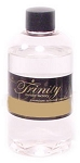 Almond Bark - Effusion Lamp Oil - 8 oz.