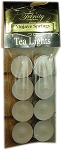 Mojave Springs - Tea Light Candle - 8 Pack