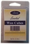 Apple Cinnamon - Scented Wax Cube Melts - 3.25 oz