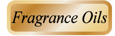 Fragrance Oils