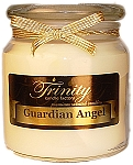 Guardian Angel - Traditional - Soy Jar Candle - 18 oz