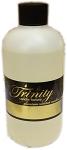 Leather - Reed Diffuser Oil - Refill - 8 oz.