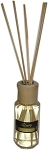 Reed Diffuser Oil - Kit - 4 oz.