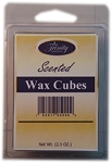 Sweet Pea - Scented Wax Cube Melts - 3.25 oz