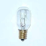 Replacement Light Bulb 15 Watt - PlugIn Fragrance Diffuser