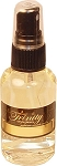 Amber - Room Spray - 2 oz.