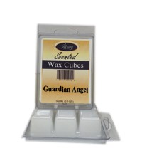 Guardian Angel - Scented Wax Cube Melts - 3.25 oz.