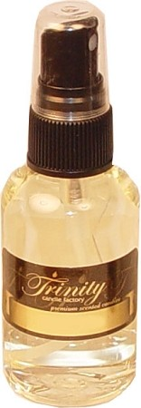 Birds of Paradise - Room Spray - 2 oz